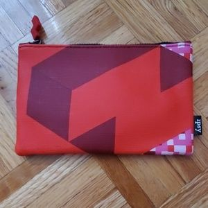 ⭐Ipsy Tetris June 2019 bag